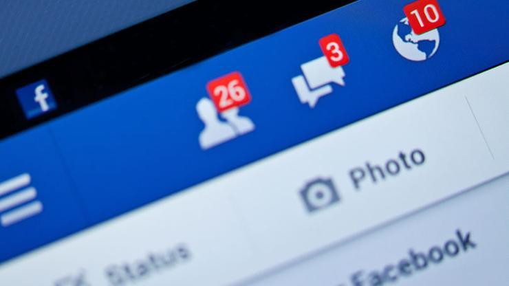 احصائيات فيسبوك